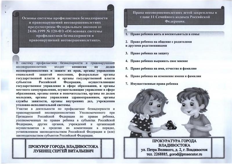 http://pupils.ru/upload/pupils/information_system_70/1/9/8/8/8/item_198880/information_items_property_100704.jpg