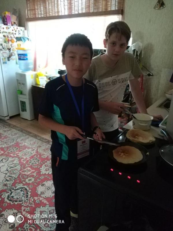 http://pupils.ru/upload/pupils/information_system_70/2/0/6/6/1/item_206616/information_items_property_101532.jpg