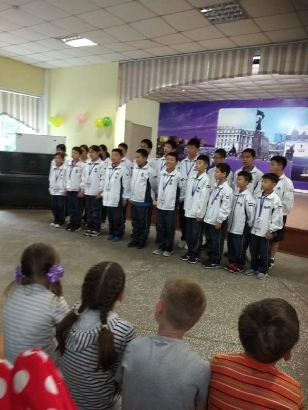 http://pupils.ru/upload/pupils/information_system_70/2/0/6/6/1/item_206616/information_items_property_101533.jpg