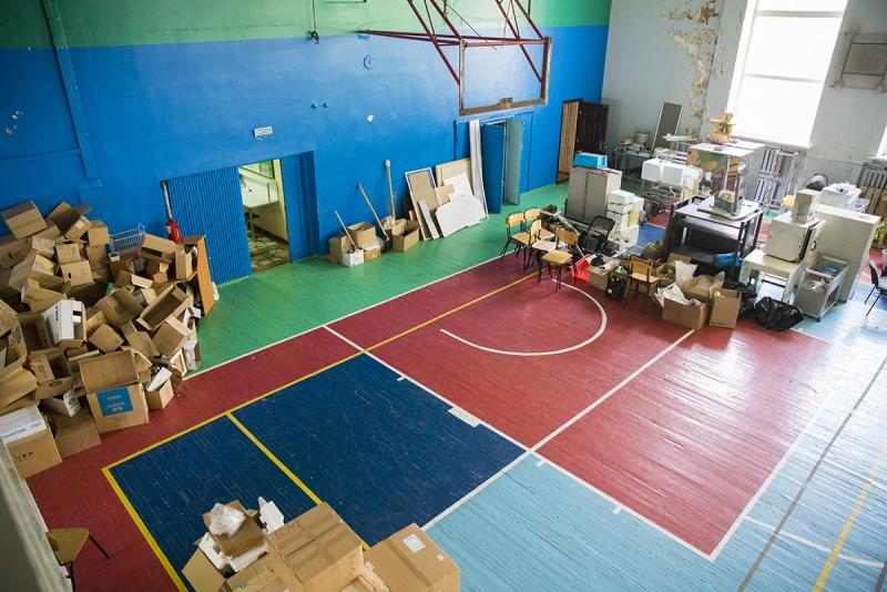 http://pupils.ru/upload/pupils/information_system_70/2/0/7/1/6/item_207166/information_items_property_101590.jpg